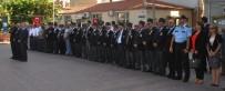 ERDOĞAN KANYıLMAZ - Gaziler Günü Saruhanlı'da Da Kutlandı