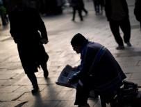 İŞSİZLİK ORANI - Haziran ayı işsizlik rakamları açıklandı