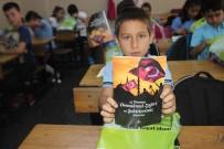19 MAYıS - İlk Ders 15 Temmuz Demokrasi Zaferi Ve Şehitlerimiz