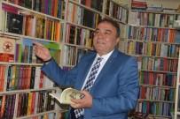 DERS KİTABI - Karaca Açıklaması 'Yeni Eğitim-Öğretim Sezonunda Eşit Dağılım Bekliyoruz'