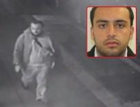 MEDYA KURULUŞLARI - New York bombacısı yakalandı!