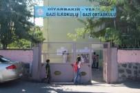 PKK TERÖR ÖRGÜTÜ - PKK'yı takan olmadı