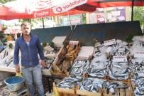 ALABALIK - Siirt'te Balık Sezonu Açıldı