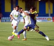 TUZLASPOR - Spor Toto 2. Lig