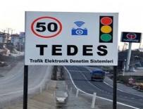 ELEKTRONİK DENETLEME SİSTEMİ - TEDES'teki 'tuzak' uygulaması kalkıyor