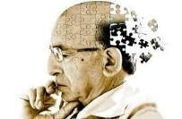 SALDıRGANLıK - 100 Kişiden 8'İ Alzheimer Hastası