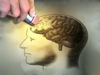 ALZHEIMER - 21 Eylül Dünya Alzheimer Günü Mesajı