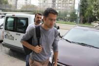 ONDOKUZ MAYıS ÜNIVERSITESI - Araştırma Görevlisi FETÖ'den Tutuklandı