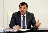 BULDUK - Büyükşehir Gaziantepspor'un Başkanı Osman Toprak İlk 4 Haftayı Değerlendirdi