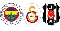 GALATASARAY BAŞKANı - İstanbul Valisi Vasip Şahin'den deplasman yasağı açıklaması