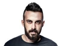 MÜZIKAL - DJ Mayakan İzmirliler İçin Çalıyor