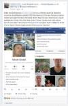 DOMUZ ETİ - Domuz Eti Satarken Yakalanan Kasap, Yetkilileri Göreve Çağırdı