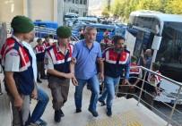 MOBİLYA MAĞAZASI - İş Adamları İçin Kırgızistan'da Geziler Düzenlemiş