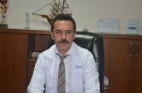 ÇOCUK SAĞLIĞI - Kahta Devlet Hastanesi'ne 13 Hekim Atandı