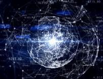 BİLİM ADAMI - Kuantum internetinde dev adım