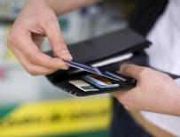 EKONOMI KOORDINASYON KURULU - Kredi kartına taksit seçeneği tamamlanma aşamasında