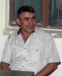 DIŞ AĞRıSı - MHP'li Meclis Üyesi Kansere Yenildi