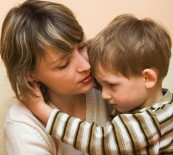 PSİKİYATRİ UZMANI - Okul fobisi nasıl aşılır?