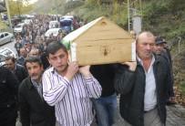 İŞ GÜVENLİĞİ - Kaçak Madenler Onlarca İşçiye Mezar Oldu