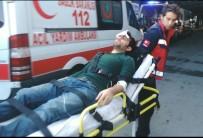 MÜEBBET HAPİS - TIR Garajı Cinayeti Sanıkları Hakim Karşısında