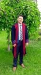 KALP KRİZİ - Türkiye'nin En Genç İkinci Muhtarı Öldü