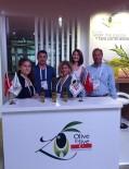 TÜRKIYE İHRACATÇıLAR MECLISI - ZZTK, EXPO 2016 Antalya'da Tanıtım Atağında