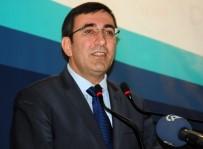 MÜZAKERE - AK Parti'den 'Yedek Vekillik' Açıklaması