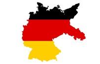 AVUSTURYA - Almanya'da Türkler Ve Müslümanlar Ayrımcılık Mağduru