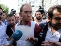 AĞIRLAŞTIRILMIŞ MÜEBBET HAPİS - Atalay Filiz davasında flaş gelişme