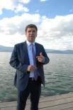 GÖL FESTİVALİ - 'Burdur Göl Festivali' Başlıyor