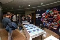 ŞEHİRLERARASI OTOBÜS - Büyükşehir SAÜ'lü Öğrencileri Karşılıyor