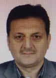 ŞEHİRLERARASI OTOBÜS - Çorum Polisinden Firari FETÖ İmamına AŞTİ'de Operasyon