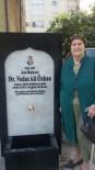 SOSYAL YARDIM - Devrekli Eski Bakanın Eşinden Vefa Örneği