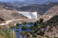 ATAKÖY - DSİ'den Aydın'a 13 Baraj Ve 7 Gölet Müjdesi