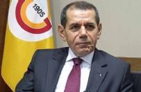FLORYA - Özbek kulübün en büyük sıkıntısını açıkladı