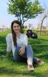 İNCE BAĞIRSAK - Kolon Kanserine Yakalanan Kız Kardeşi İçin Destek İstedi