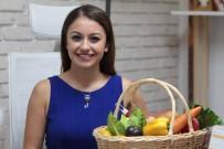 KARBONHİDRAT - Beslenme Çantası Nasıl Hazırlanır?
