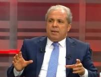 15 TEMMUZ DARBE GİRİŞİMİ - Şamil Tayyar: Şaban Dişli istifa etmeli