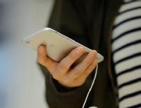 CANLI YAYIN - 'Sosyal medyadaki canlı yayınlar, yeni iş kapıları açacak'