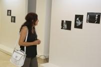 FOTOĞRAF SERGİSİ - TSKM Fotoğraflarla Şenlendi