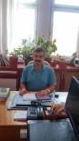 ALZHEİMER HASTALIĞI - Türkiye'de 300 Bin Alzheimer Hastası Var