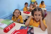 SAĞLIKLI BESLENME - Uzmanlar Çocukların Enfeksiyonlardan Nasıl Korunabileceğini Anlattı