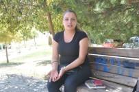 ÖZGECAN ASLAN - Yemek Fabrikasında Kadın Çalışana Darp İddiası