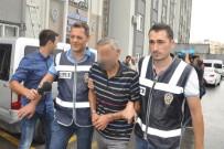 EVDE TEK BAŞINA - 21 Yıllık Cinayetle İlgili 3 Tutuklama