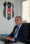 DINAMO KIEV - Afyonkarahisar Beşiktaşlılar Derneğinden, Beşiktaş-Galatasaray Maçı İle İlgili Açıklama