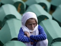 BOŞNAK - AİHM'den Srebrenitsalı ailelerin itirazına ret