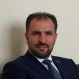 AK PARTİLİ BAŞKAN - AK Partili başkan gözaltında!