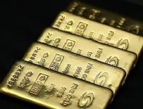 ALTIN FİYATLARI - Çeyrek altın ve altın fiyatları 22 Eylül 2016