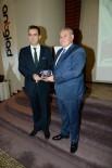 MİLYAR DOLAR - ATSO Başkanı Çetin Açıklaması 'Antalya Ekonomisi Biter Korkusuyla TOBB'a Gönderdiğimiz Raporu Açıklayamamıştık'