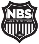 TÜRKIYE FUTBOL FEDERASYONU - Aydınspor 1923 Ve Nazilli Belediyespor Ulusal Lisanslarını Aldı